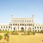 Lucknow---Of-Heritage-And-Cuisine
