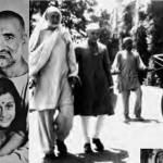 Icons-of-India's-Freedom-Movement