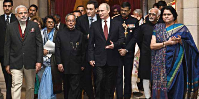 Indo-Russia-Equations-Modi-Waiks-the-diplomatic-Tightrope