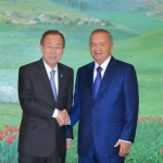 Uzbekistan - UN_cooperation for peace and sustainable development (1)