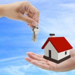 Tax-Benefit-on-Home-Loan-