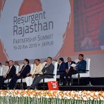 Hon-cm-addressing-the-investors-at-resurgent-rajasthan-partnership-summit-2015